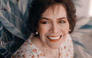 outpatient stroke rehab