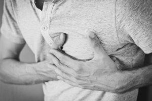 Post hospitalization care for acute heart failure